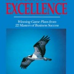 insights into excellence