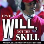 its-will-not-skill-principles-philosophies-success-jim-tunney-paperback-cover-art